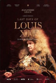 the_death_of_louis_xiv-555110312-large
