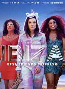 Ibiza Tudo pelo DJ - Filme
