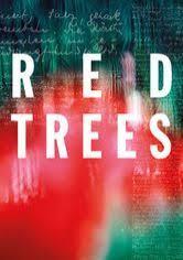 Red Trees - Documentários e Especiais