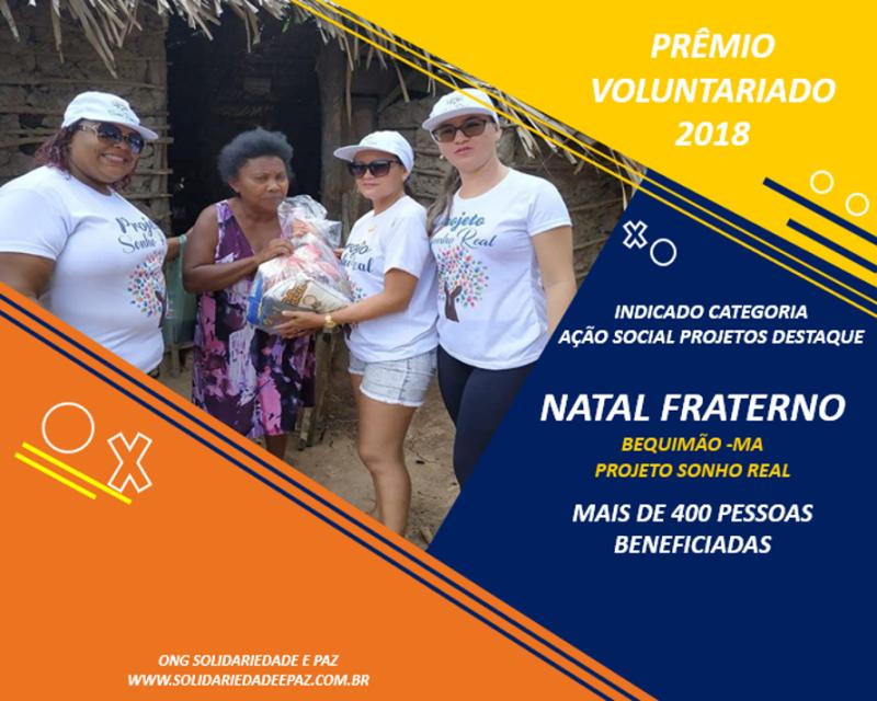 Prêmio Voluntariado 14.png