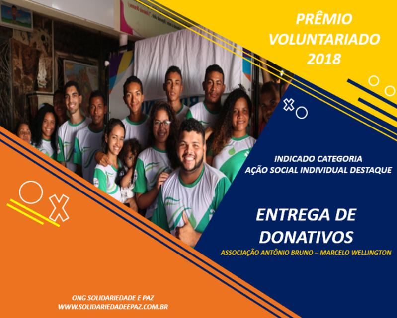 Prêmio Voluntariado 3.png