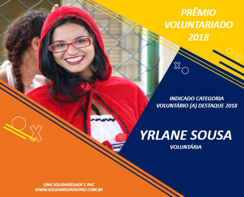 Prêmio Voluntariado 8.png