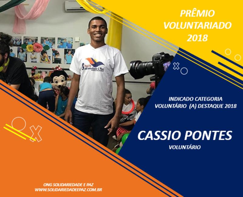 Prêmio Voluntariado 9.png